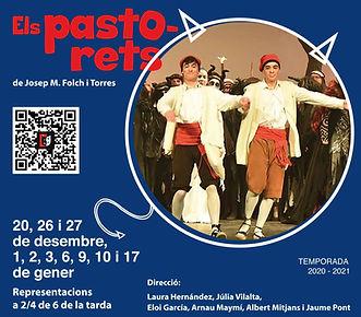 cartell 1 pastorets web.jpg