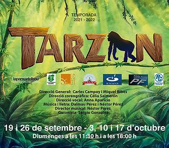 portada TARZAN temp web 21-22.jpg