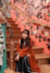 WeChat Image_20200111184310.jpg