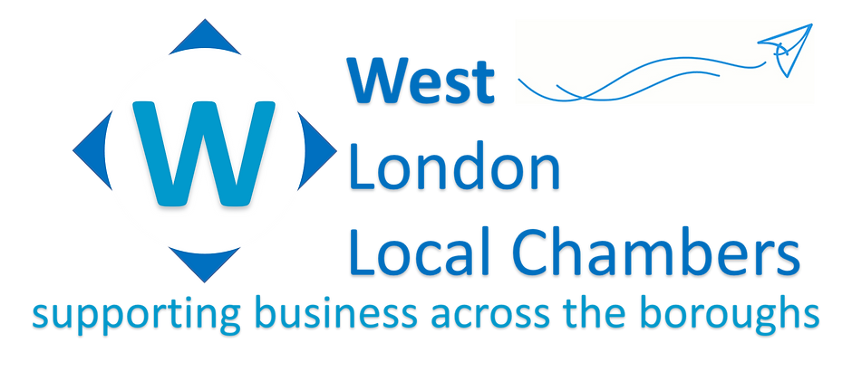 West London Local Chamber - 2.png