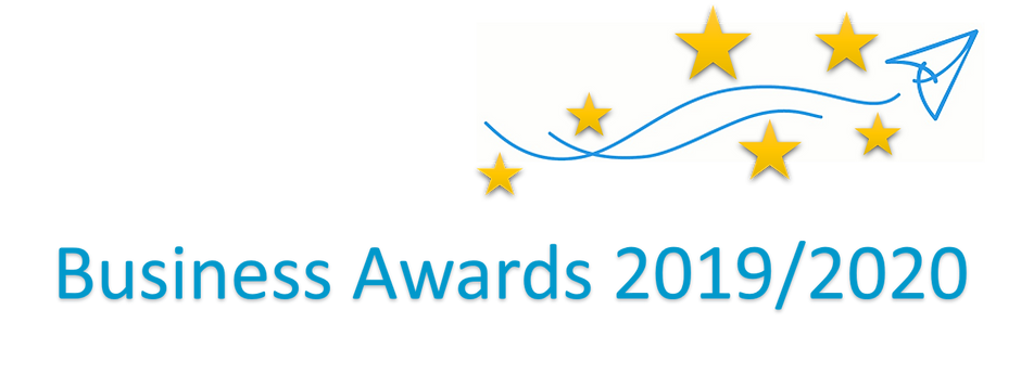 New Business Awards Logo.png