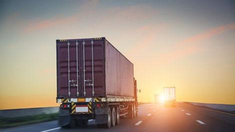 International trade - logistics.jpg