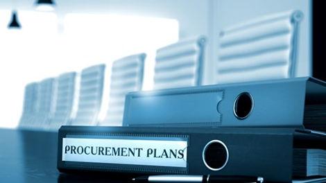 Public procurement.jpg