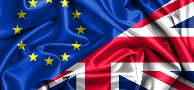 Brexit Flag.jpg