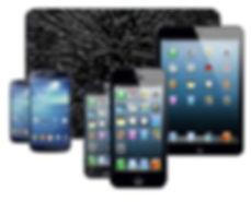 broken-devices-300x242.jpg