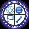 School of Mobile Technology LOGO