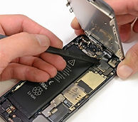 iphone5-repair.jpg
