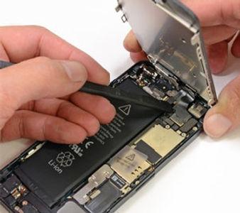 iphone5-repair.jpg