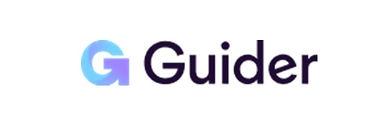 Guider logo_edited.jpg