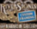 riverstones-logo-rgb.png