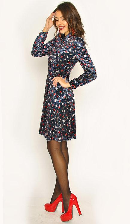 платье 4383
