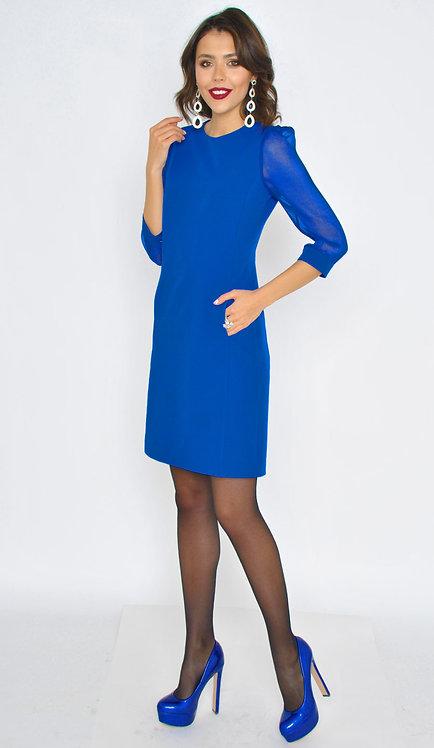 платье 4260-1