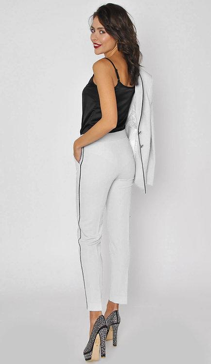 брюки 2104