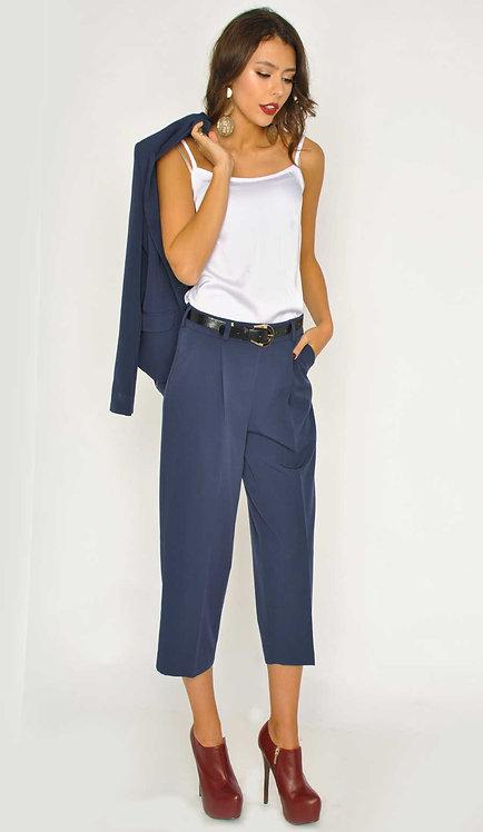 брюки 2101