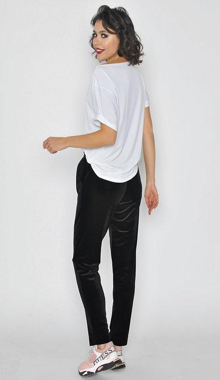 брюки 2137-1