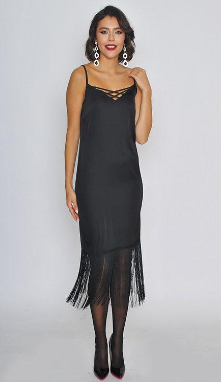 платье 4442
