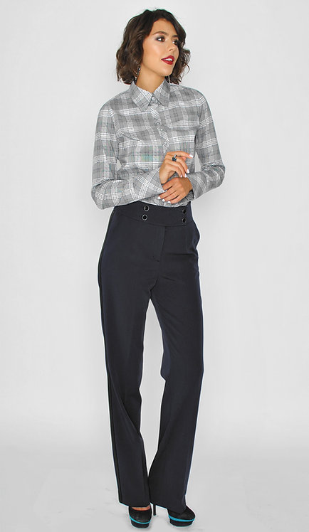 блузка 3242