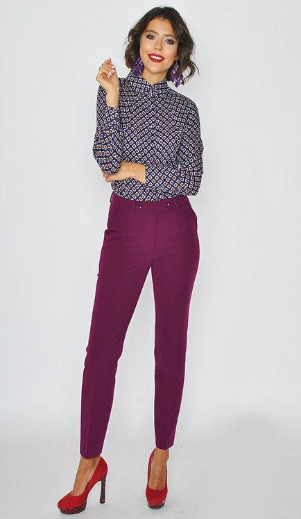 блузка 3103-1