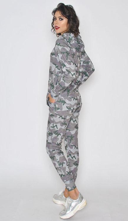 брюки 2138-1