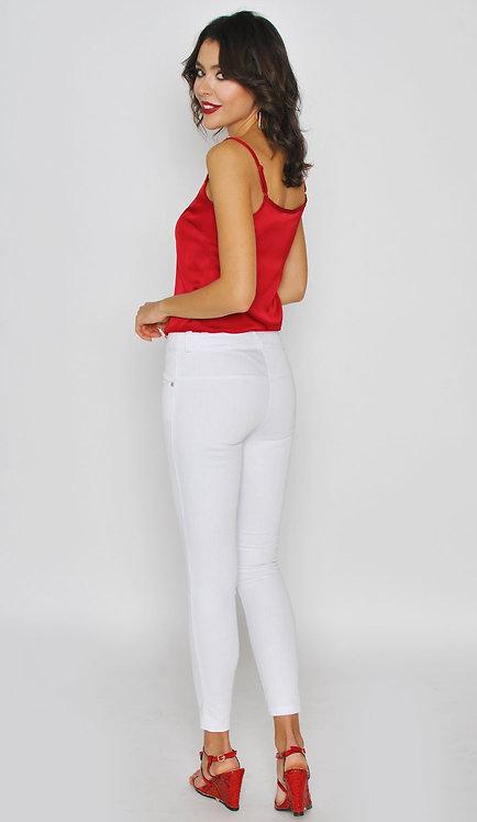 блузка 3205