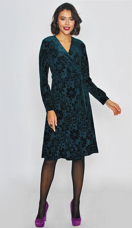 платье 4439