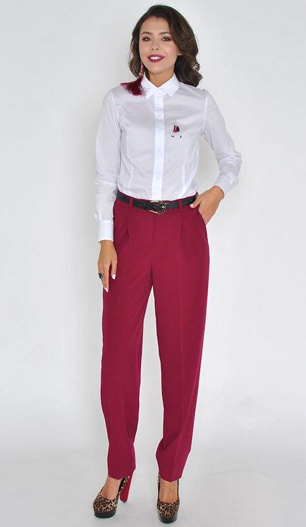 блузка 3234