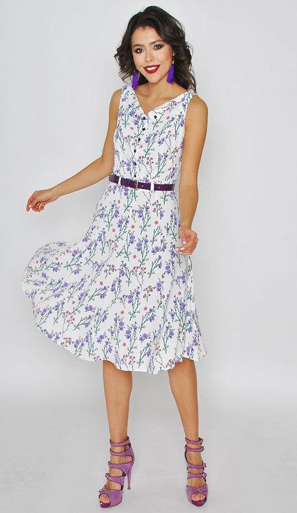 платье 4178-1