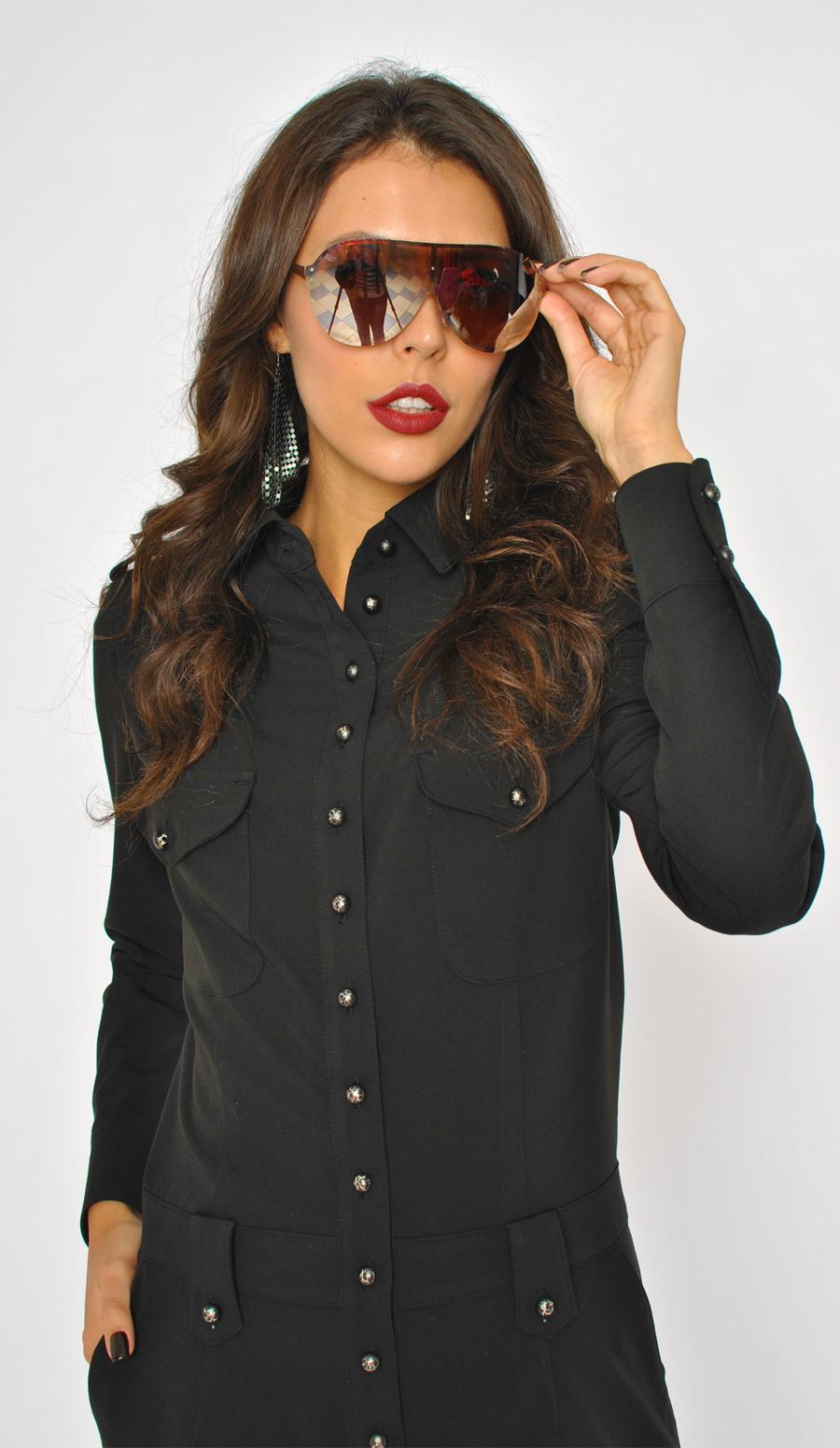 TAU KITA Дизайнерская женская одежда оптом интернет-магазин в Москве fdb99cb3799