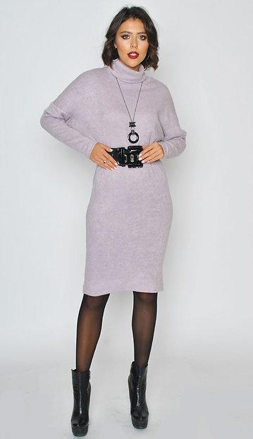 платье 4437