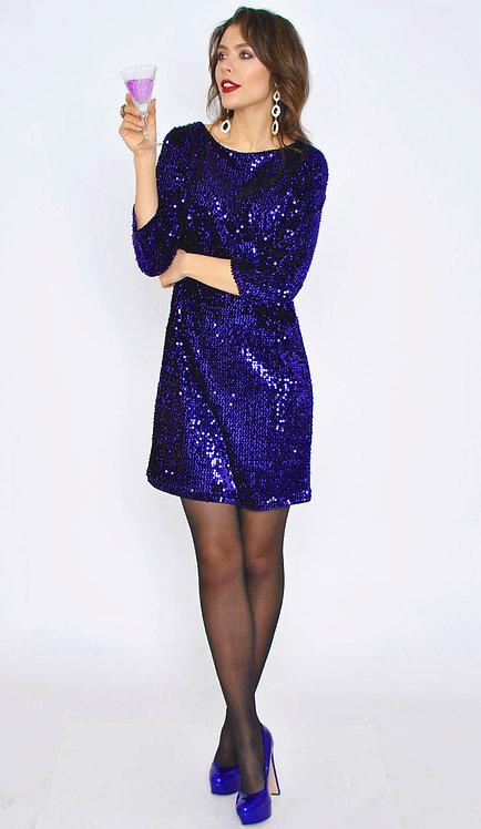 платье 4417