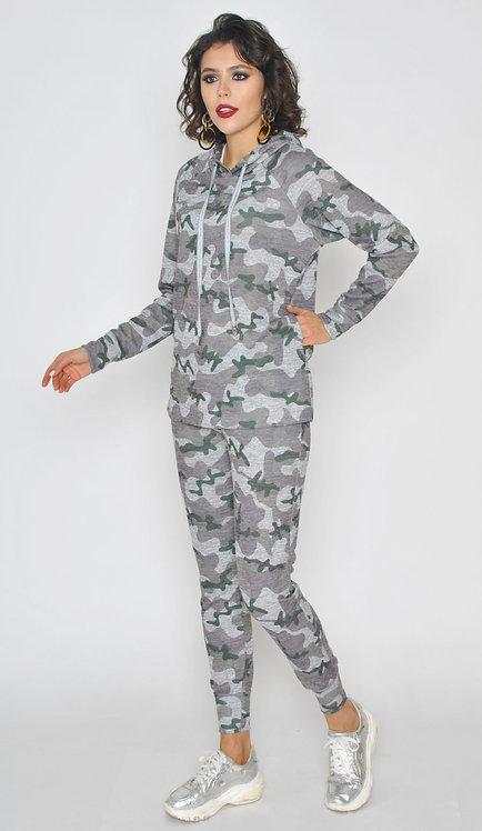 блузка 3251