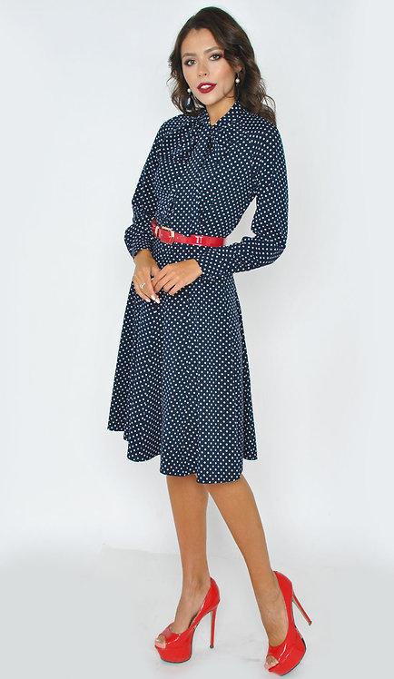 платье 4404
