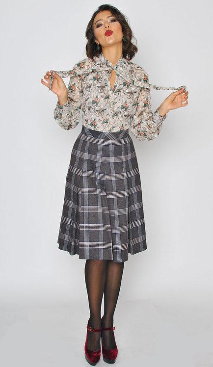 блузка 3241