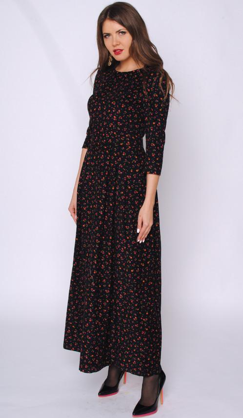 Дизайнерская женская одежда интернет магазин