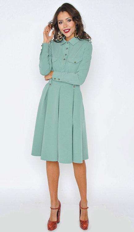 платье 4423