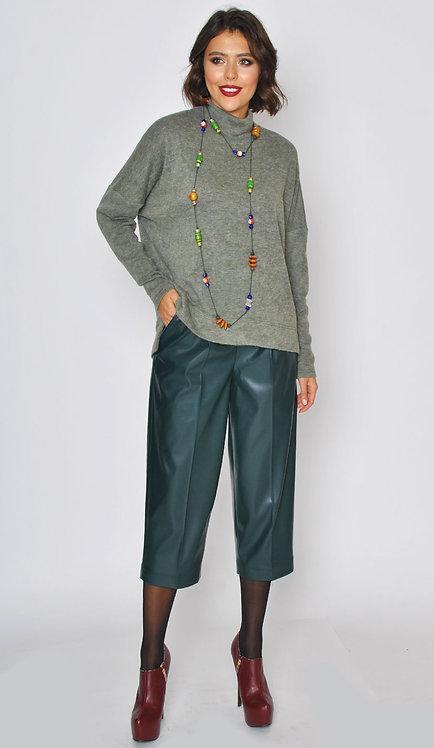 брюки 2133