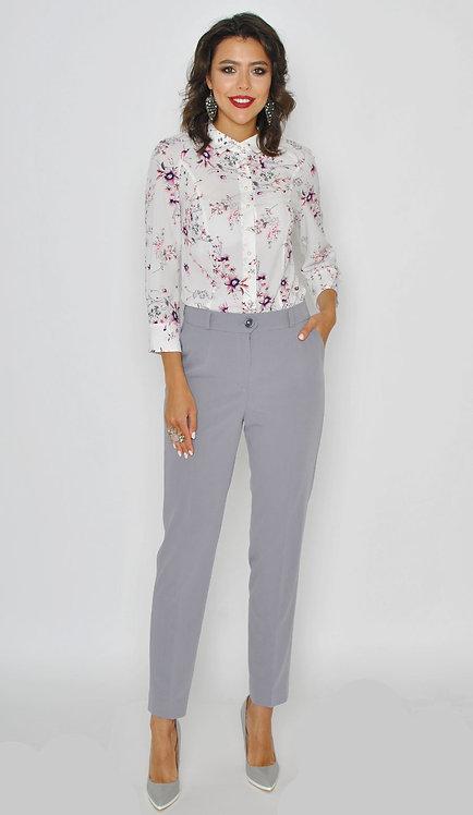 блузка 3237-2