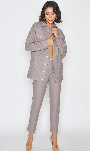 брюки 2105-3