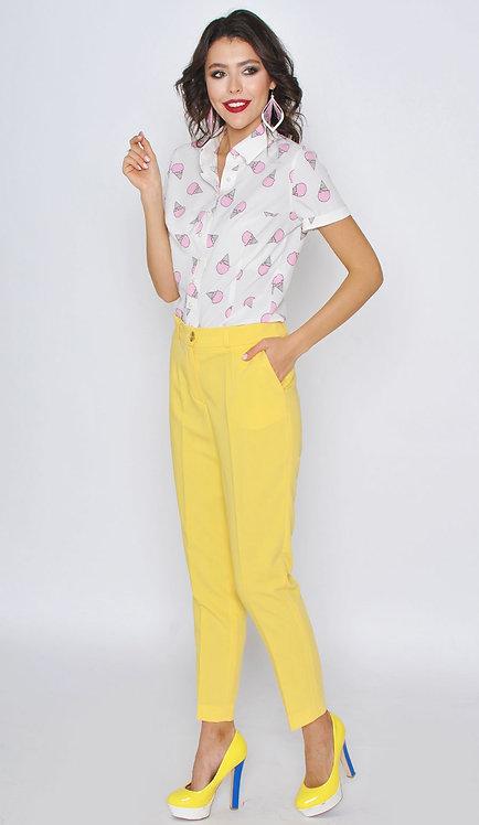 брюки 2105-1