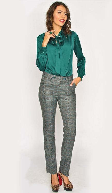 блузка 3189