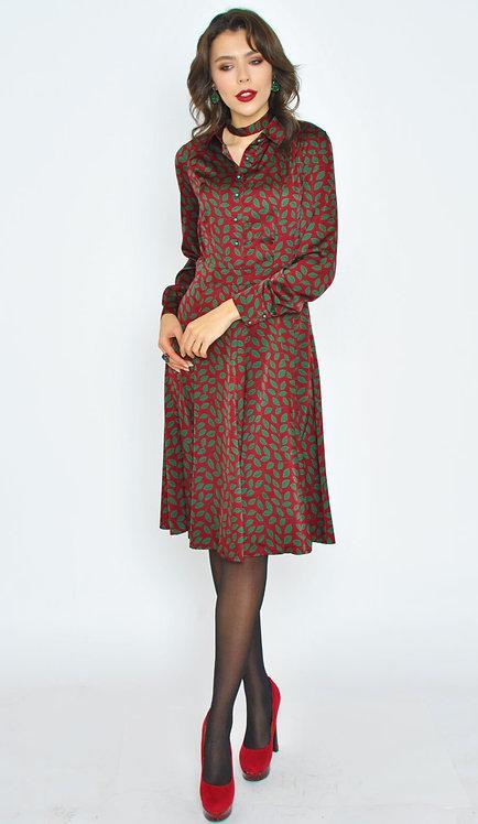 платье 4416