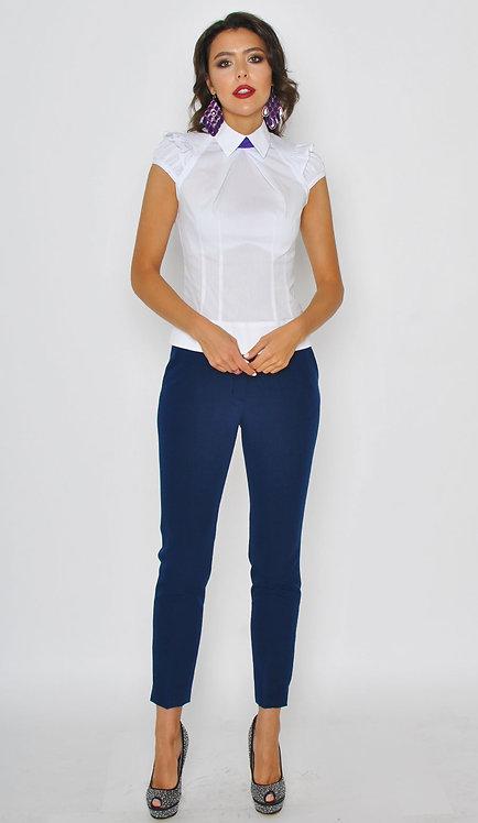 блузка 353