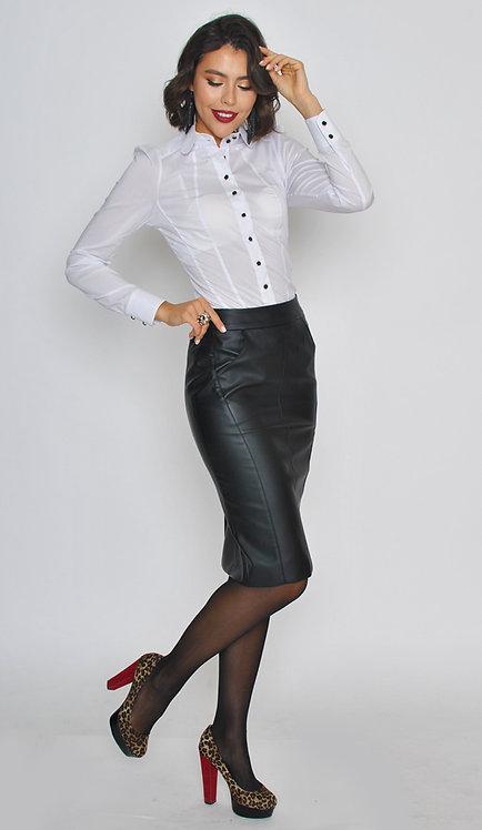 блузка 3215