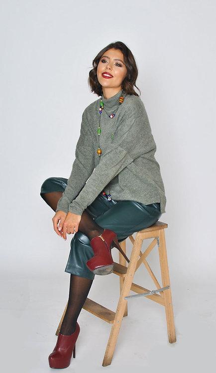 блузка 3244