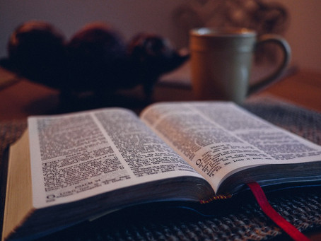The BIG Controversy: The Bible, Religion, and Spirituality
