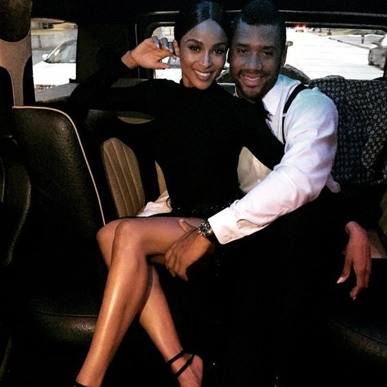 soul mates russell wilson and ciara