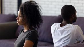 POWERFUL Forgiveness Ritual To Shift Your Energy