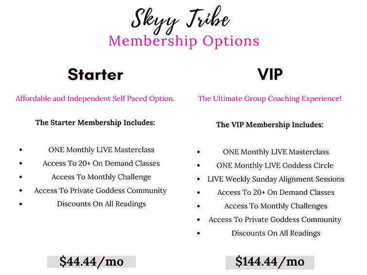 Skyy Tribe Options (3).png
