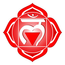 Root Chakra 101: What Is It And How To Balance It