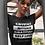 Thumbnail: Goddess Essentials Black T-Shirt